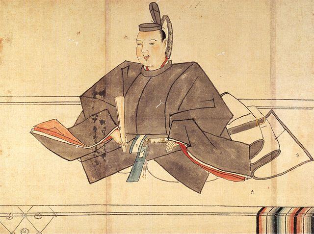 https://upload.wikimedia.org/wikipedia/commons/thumb/d/d2/Tokugawa_Ienobu.jpg/640px-Tokugawa_Ienobu.jpg