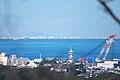 Tokyo Bay from Kinugasayama 20090101.jpg