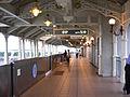 Tokyo Disneyland Station premise.jpg