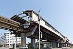Tokyo Monorail Seibijo sta 001.jpg