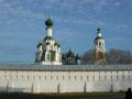 Tolga monastery 767.jpg