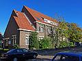 Tollenstraat 102 in Gouda. Voormalig kloosterhuis (2).jpg