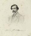 Tomás José da Anunciação (1) - Retratos de portugueses do século XIX (SOUSA, Joaquim Pedro de).png