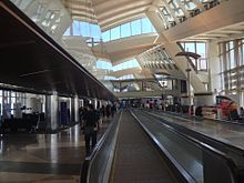 Hotels Inside Lax Airport