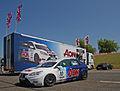 Tom Chilton job car and day car - Flickr - exfordy.jpg