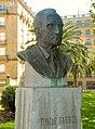 Tomas Garbizu Eskultura Donostian.jpg