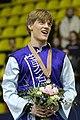 Tomas VERNER European Championships 2008.jpg