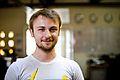Tomasz Finc December 2008.jpg