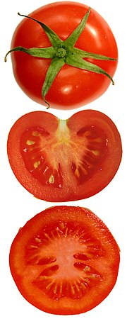 180px-Tomatoes_plain_and_sliced.jpg