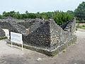 Tomb in Kaole.jpg