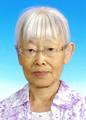 Tomoko Harada cropped 2 Tomoko Harada 201611.png