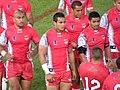 Tonga rugby league 1.jpg