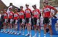 Tongeren - Ronde van Limburg, 15 juni 2014 (B105).JPG
