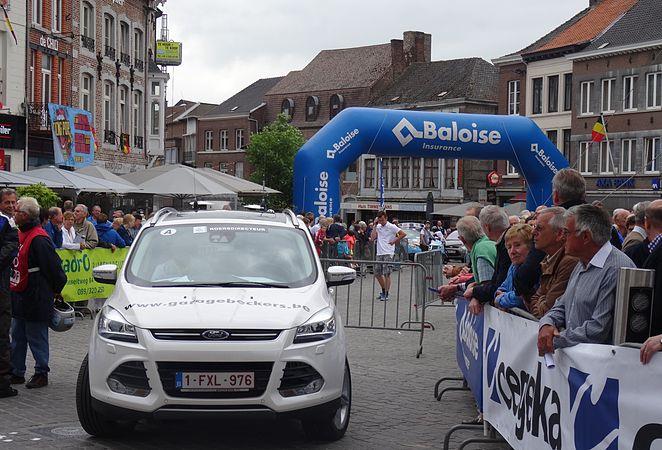 Tongeren - Ronde van Limburg, 15 juni 2014 (C02).JPG