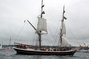 Tonnerres de Brest 2012 Morgenster1455.JPG