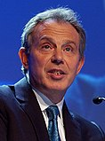 Tony Blair WEF (cropped).jpg