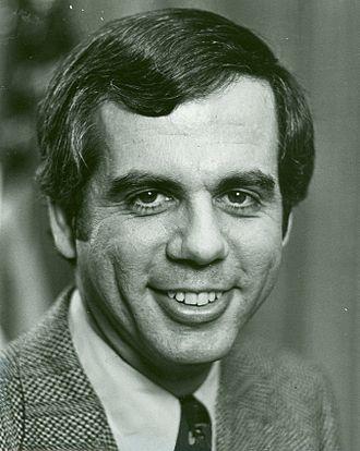 Tony Coelho - Tony Coelho