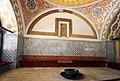 Topkapi bibl Istanbul 2013 1.jpg