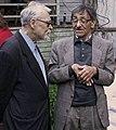 ToporovVN & GatschevGD (photo L.Latynin-2003).jpg