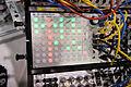 Toptop Audio Circadian Rhythm - 2014 NAMM Show.jpg