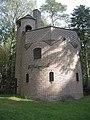 Torenhuisje De Wolfsdreuvik.jpg