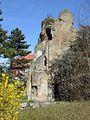 Torenruïne Sint Laurentius 1.jpg
