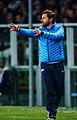 Torino-Zenit (13).jpg