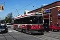 Toronto 260x4 (13419563843).jpg