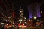 Toronto Night Rider (8442548109).jpg