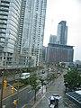 Toronto Queens Quay 2009.jpg