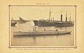 Torpedo boat, speed with 6 tons on board, 20.8 knots per hour. (14152525917).jpg