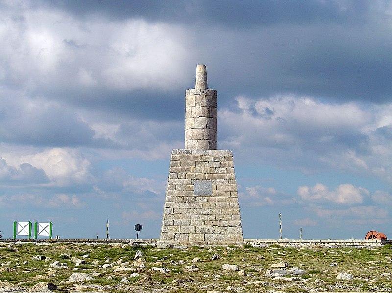 Image:Torre - Serra da Estrela (Portugal).jpg
