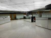Edifici banc de sabadell viquip dia l 39 enciclop dia lliure for Catalunya banc oficinas