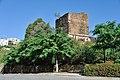 Torre Estéril, Benahavís.jpg