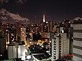 Torre da Gazeta - panoramio.jpg