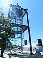 Torre de Foucalt, Valdivia.jpg