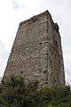 Torre del Fraile noroeste (2).JPG