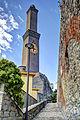 Torre della Lanterna (4).jpg