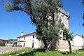Torre e Casa de Gomariz (3).jpg