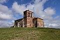 Torrelara, Iglesia de San Millán Abad, 01.jpg