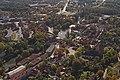 Torshälla - KMB - 16000300025923.jpg