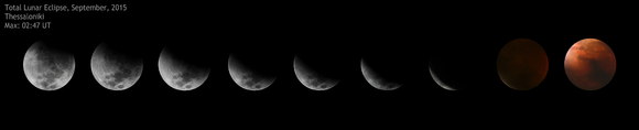 Total lunar eclipse.png