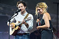 Toulouse, concert 14 Juillet 2015, Cats on Trees-2160.jpg