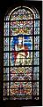 Toulouse- Saint-Sernin (3185692617).jpg