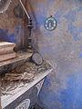 Toulouse - Cimetière de Terre Cabade - 20110227 (1a).jpg