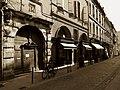 Toulouse - Rue Antonin Mercié - 20120719 (1).jpg