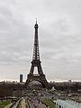 Tour Eiffel - 20.jpg