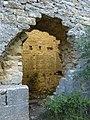 Tour d'Arbeyre (Saint-Médiers) (04).jpg
