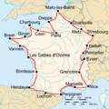 Tour de France 1928.png