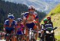 Tour de France 2012, martin ten dam (14866809751).jpg